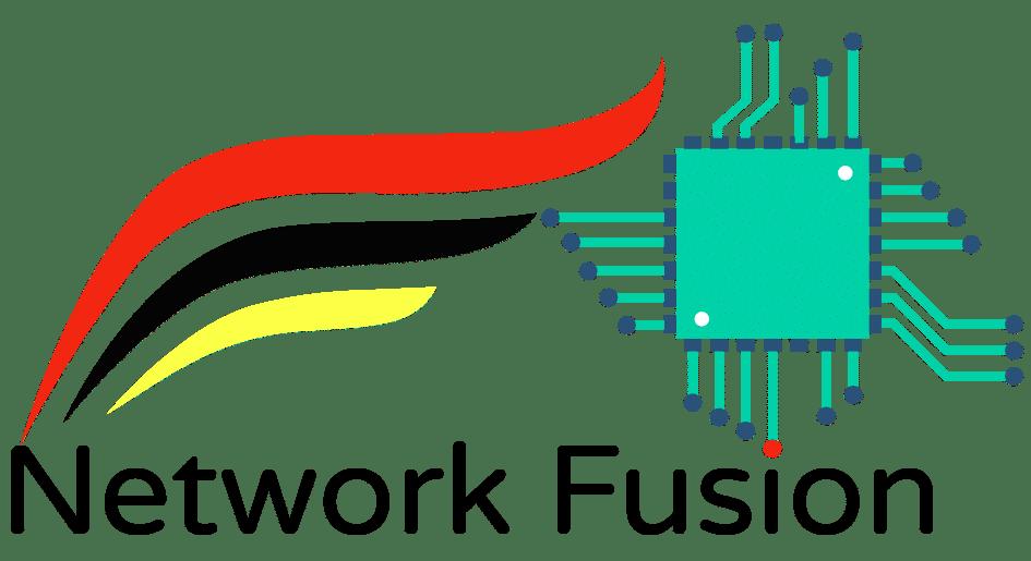 Network Fusion